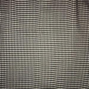 Spenser Jeremy Skirts - Gingham pencil skirt.
